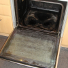 Oven Cleaning Edinburgh